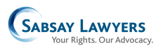 Sabsay Lawyers